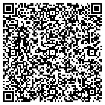 QR-код с контактной информацией организации МЕДТЕХНОЛОГИИ