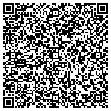 QR-код с контактной информацией организации МЕЖОБЛАСТНОЙ КАРДИОХИРУРГИЧЕСКИЙ ЦЕНТР