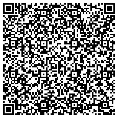 QR-код с контактной информацией организации НАТАЛИЯ ПОВОЛЖСКИЙ ЦЕНТР ПРОТЕЗИРОВАНИЯ МОЛОЧНОЙ ЖЕЛЕЗЫ