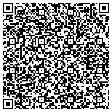 """QR-код с контактной информацией организации ИП Сервисный центр """"Remont Apple"""""""
