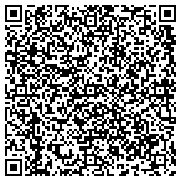 QR-код с контактной информацией организации ОБЪЕДИНЕНИЕ ЭНДОСКОПИСТОВ ОБЛАСТИ