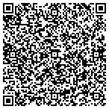 QR-код с контактной информацией организации ООО Крым Сервис Климат