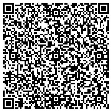QR-код с контактной информацией организации ОКТЯБРЬСКОЕ ТЕРРИТОРИАЛЬНОЕ МЕДОБЪЕДИНЕНИЕ ТМО