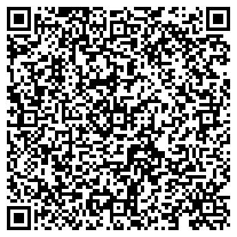 QR-код с контактной информацией организации ООО ШМ-Агро