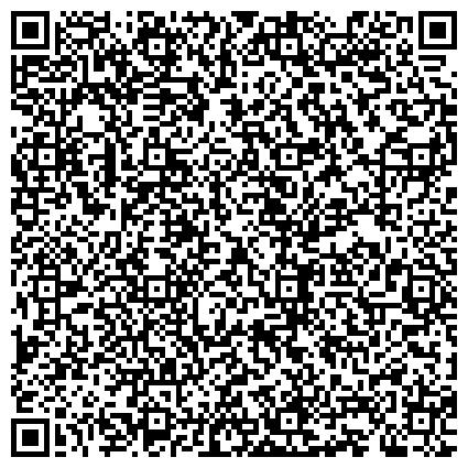 QR-код с контактной информацией организации САРАТОВСКАЯ НАУЧНО-ИССЛЕДОВАТЕЛЬСКАЯ ВЕТЕРИНАРНАЯ СТАНЦИЯ РОССИЙСКОЙ АКАДЕМИИ СЕЛЬСКОХОЗЯЙСТВЕННЫХ НАУК