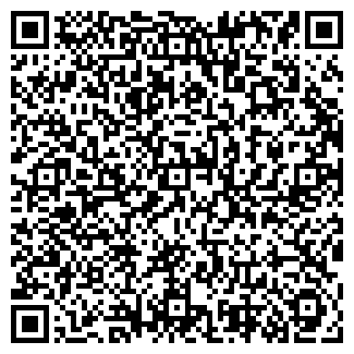QR-код с контактной информацией организации ОБЛВОДОРЕСУРС