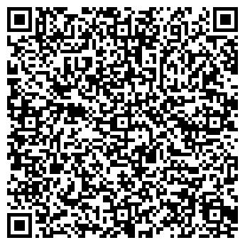 QR-код с контактной информацией организации ЗЕМЛЕУСТРОИТЕЛЬ, ЗАО