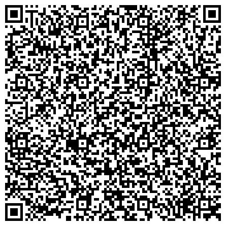 QR-код с контактной информацией организации ВОЛГОАГРОТЕХНИКА, УЧЕБНЫЙ НАУЧНО-ПРОИЗВОДСТВЕННЫЙ ЦЕНТР САРАТОВСКОГО ГОСУДАРСТВЕННОГО АГРАРНОГО УНИВЕРСИТЕТА ИМ.Н.И.ВАВИЛОВА