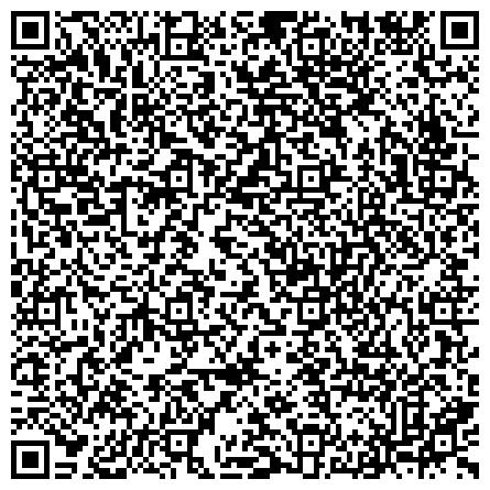QR-код с контактной информацией организации ФГУП ГИПРОПРОМСЕЛЬСТРОЙ, ГОСУДАРСТВЕННЫЙ ОРДЕНА ЗНАК ПОЧЕТА НАУЧНО-ИССЛЕДОВАТЕЛЬСКИЙ ПРОЕКТНЫЙ ИНСТИТУТ (НИПИ ГИПРОПРОМСЕЛЬСТРОЙ)