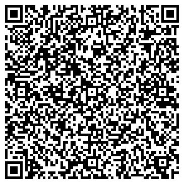 QR-код с контактной информацией организации ИП Sumka - Koshelek