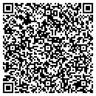 QR-код с контактной информацией организации КОРПУС ПО, ФГУП
