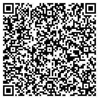 QR-код с контактной информацией организации ИП Egoist
