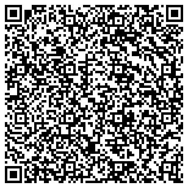 QR-код с контактной информацией организации САРАТОВСКИЙ ЭЛЕКТРОПРИБОРОСТРОИТЕЛЬНЫЙ ЗАВОД ИМ. С. ОРДЖОНИКИДЗЕ, ОАО