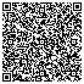 QR-код с контактной информацией организации ЭЛЕКТРОПРИБОР КБ, ОАО