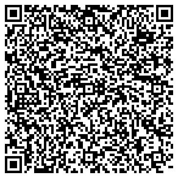 QR-код с контактной информацией организации ПРОЕКТМОСТОРЕКОНСТРУКЦИЯ ИНСТИТУТ, ООО