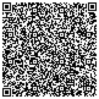 QR-код с контактной информацией организации ООО Ритуальный магазин. Похоронные принадлежности.