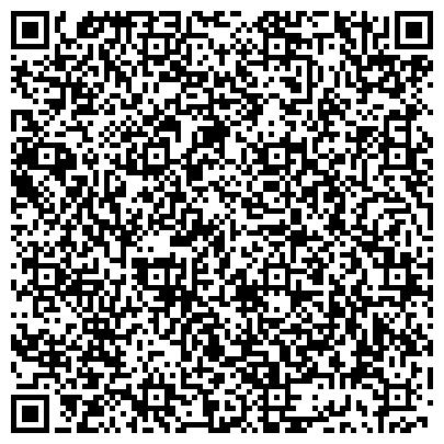 QR-код с контактной информацией организации Сервисный центр reSale Старая Деревня