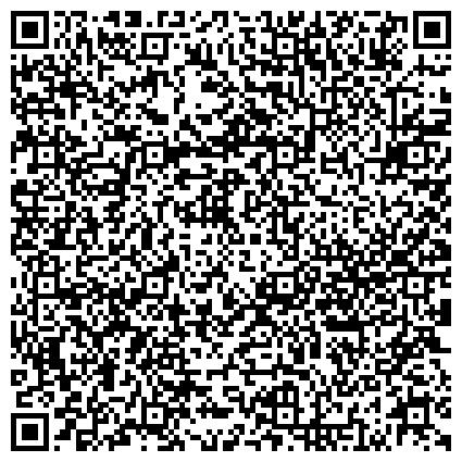 QR-код с контактной информацией организации НИЖНЕВОЛЖСКАЯ ТЕРРИТОРИАЛЬНАЯ ИНСПЕКЦИЯ ГОСУДАРСТВЕННОГО ГЕОДЕЗИЧЕСКОГО НАДЗОРА, ФЕДЕРАЛЬНАЯ СЛУЖБА