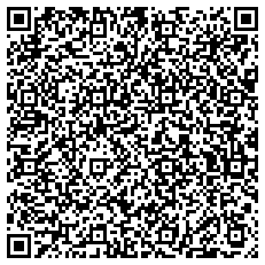 QR-код с контактной информацией организации ГОСЗЕМКАДАСТРСЪЕМКА - ВИСХАГИ ПОВОЛЖСКИЙ Ф-Л, ФГУП