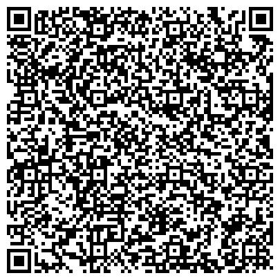 QR-код с контактной информацией организации ФГУП НИЖНЕ-ВОЛЖСКИЙ НАУЧНО-ИССЛЕДОВАТЕЛЬСКИЙ ИНСТИТУТ ГЕОЛОГИИ И ГЕОФИЗИКИ