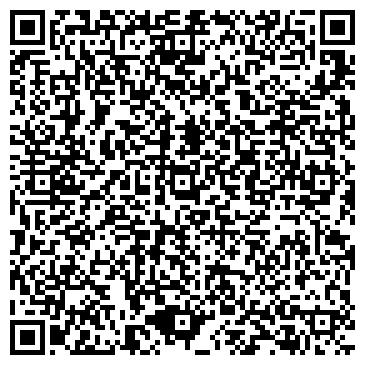 QR-код с контактной информацией организации ООО Проба999