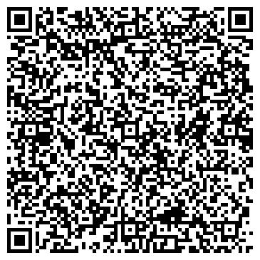 QR-код с контактной информацией организации ИП Халько Виталий