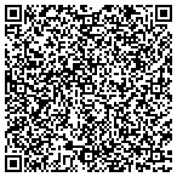 QR-код с контактной информацией организации ГЕОПРОГНОЗПРОМНЕФТЬ НПФ, ООО