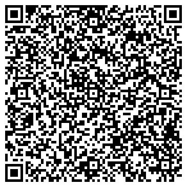 QR-код с контактной информацией организации ООО Тара Товара