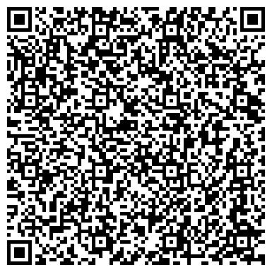 QR-код с контактной информацией организации ГИДЭК ГИДРОГЕОЛОГИЧЕСКАЯ И ГЕОЭКОЛОГИЧЕСКАЯ КОМПАНИЯ, ЗАО
