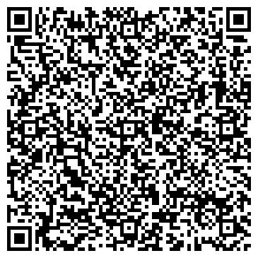 QR-код с контактной информацией организации ФГУГП «Нижневолжскгеология»