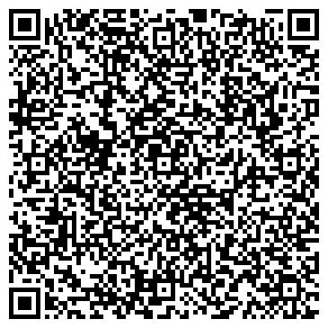 QR-код с контактной информацией организации САРАТОВСКАЯ ГЕОФИЗИЧЕСКАЯ ЭКСПЕДИЦИЯ, ФГУП