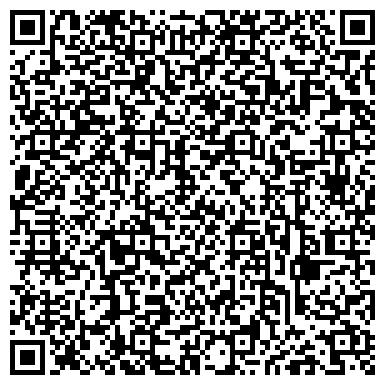 QR-код с контактной информацией организации ООО Аналитическая Корпоративная Группа