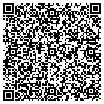 QR-код с контактной информацией организации СОПС-ЦЕНТР