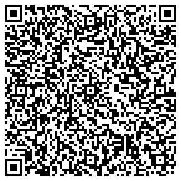 QR-код с контактной информацией организации ООО Интернет-магазин музыкального оборудования 4Club.com.ua