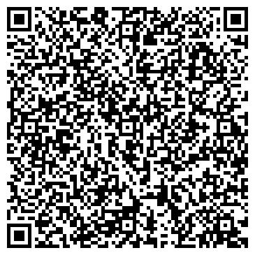 QR-код с контактной информацией организации ООО ИНСТИТУТ ДВИЖЕНИЯ