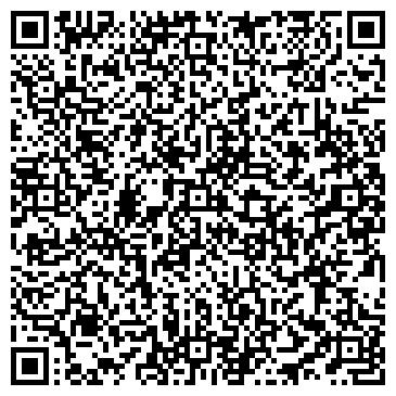 QR-код с контактной информацией организации ООО Первая пенополиуретановая компания