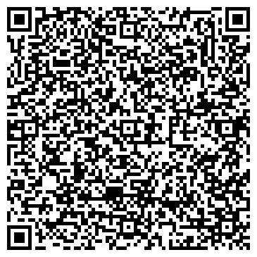 QR-код с контактной информацией организации ИП Гордиенко Юрий Александрович