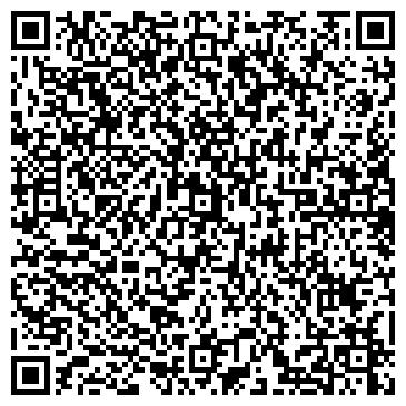 QR-код с контактной информацией организации АВТОСТОЯНКА № 65 МГСА