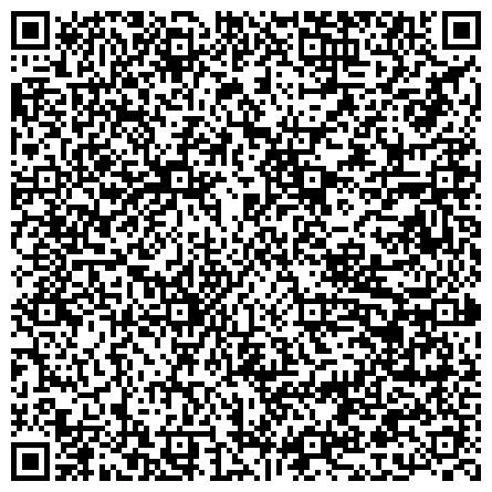 QR-код с контактной информацией организации КОМИССИЯ ПО КОМПЛЕКТОВАНИЮ ГОСУДАРСТВЕННЫХ ДОШКОЛЬНЫХ ОБРАЗОВАТЕЛЬНЫХ УЧРЕЖДЕНИЙ ПО ЛОМОНОСОВСКОМУ РАЙОНУ