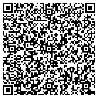 QR-код с контактной информацией организации ИП оргтехник