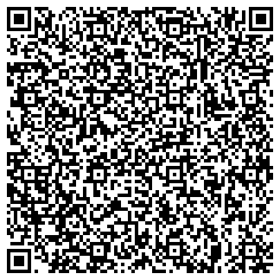 QR-код с контактной информацией организации ТЕРРИТОРИАЛЬНОЕ УПРАВЛЕНИЕ МИКРОРАЙОНОВ СХОДНЯ-ФИРСАНОВКА