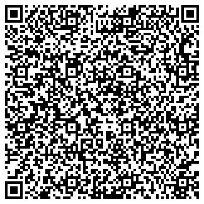 QR-код с контактной информацией организации УПРАВЛЕНИЕ ПО РАЗВИТИЮ ТЕРРИТОРИИ Г. ХИМКИ И МИКРОРАЙОНА КЛЯЗЬМА-СТАРБЕЕВО