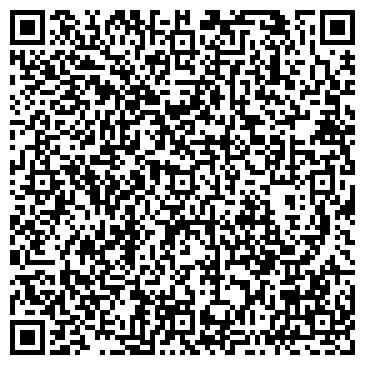 QR-код с контактной информацией организации ИП ПолимерСмеси