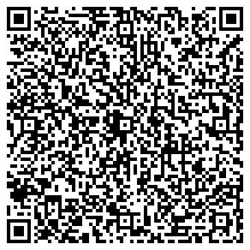 QR-код с контактной информацией организации ИП Рatutin.pro