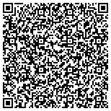 """QR-код с контактной информацией организации ЧП Консалтинговая компания """"Балансир"""""""