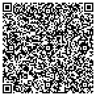 QR-код с контактной информацией организации Бухгалтерского учёта и организационной работы
