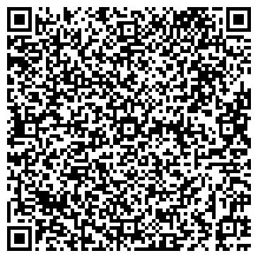 QR-код с контактной информацией организации ИП Сварочные работы по кузову автомобиля
