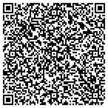 QR-код с контактной информацией организации ИП Марина Викторовна Вьюн