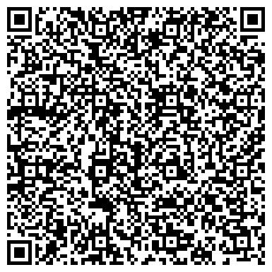 QR-код с контактной информацией организации ООО «СитиПламберс»