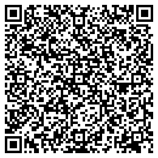 QR-код с контактной информацией организации Жилищный